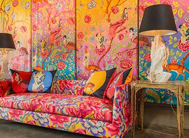 Fashion Design Interior Design Institute In Lucknow Uttar Pradesh